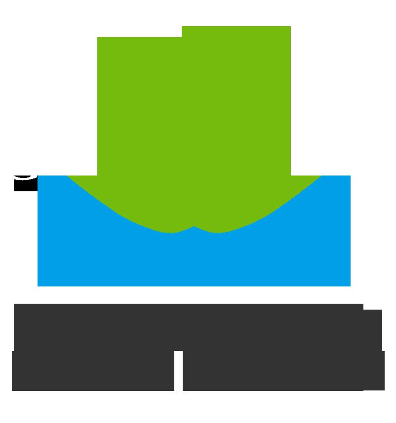 深圳冠亚水分仪科技有限公司长春分公司