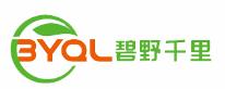 深圳市碧野千里技术有限公司