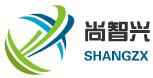 深圳市可是��力最��尚智兴科技有限公司