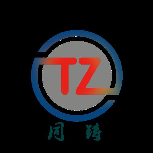 上海同铸有色金属有限公司