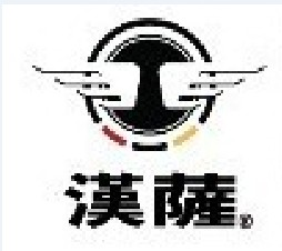 汉萨电子商务(上海)有限公司