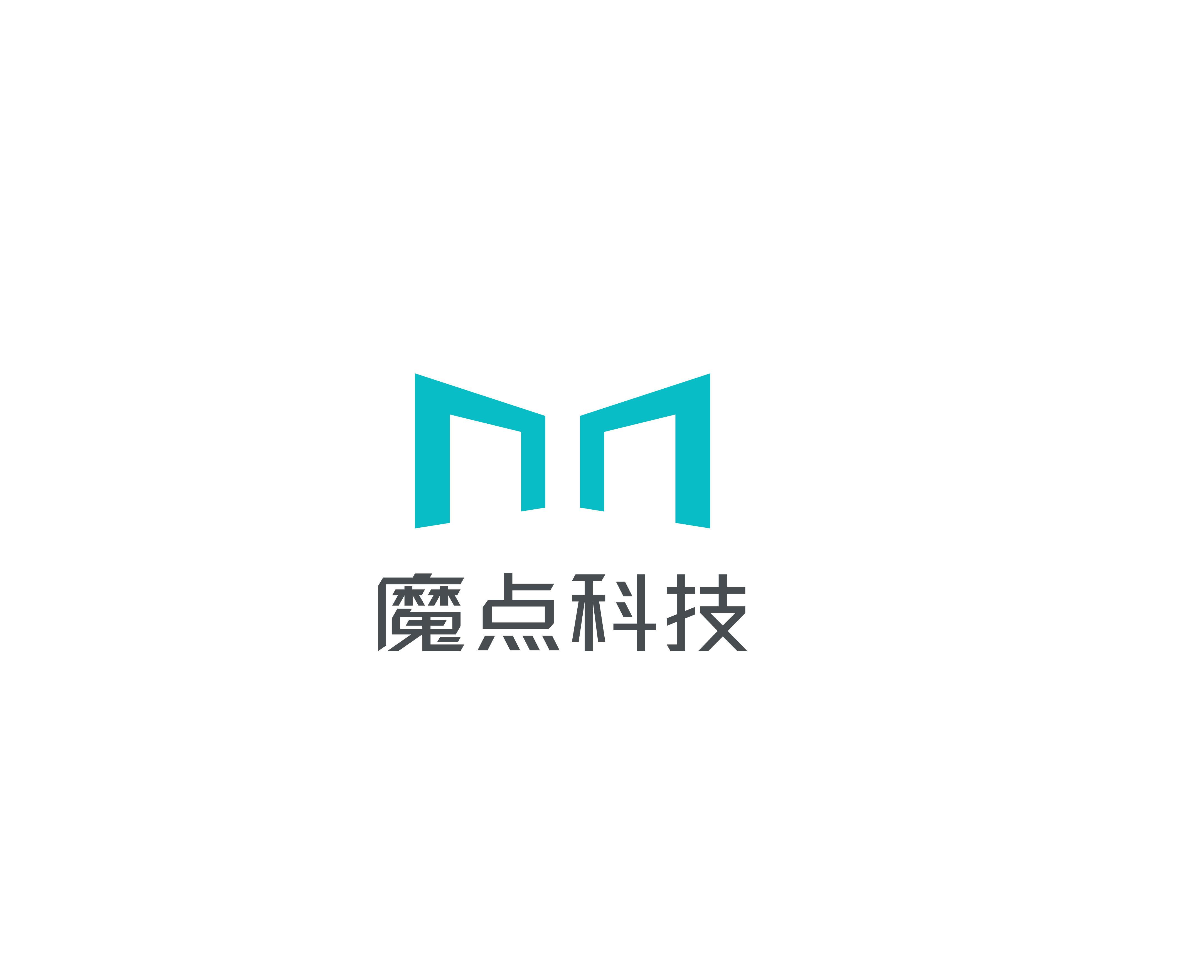杭州魔點科技有限公司