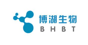 上海博湖生物科技有限公司