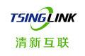 安徽清新互联信息科技有限公司