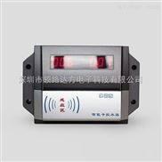 感应式IC卡控制器 SK660