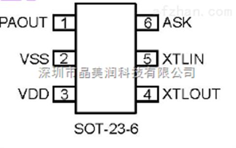 电路 电路图 电子 原理图 480_302