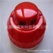 有线24V联网型烟感器