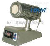 HK44/HKM-9802A红外线接种环灭菌器HK44/HKM-9802A M362493