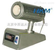 红外线接种环灭菌器HK44/HKM-9802A M362493