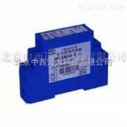 直流电压传感器WB29-WBV332S51-0.2 M342391