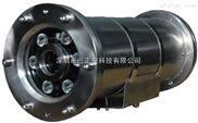 KBA115网络防爆摄像头