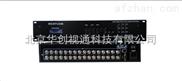 HD-SDI矩阵切换器