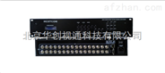 HD-SDI矩阵切换器,高清视频切换,高清矩阵