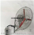 FB工业防爆电风扇