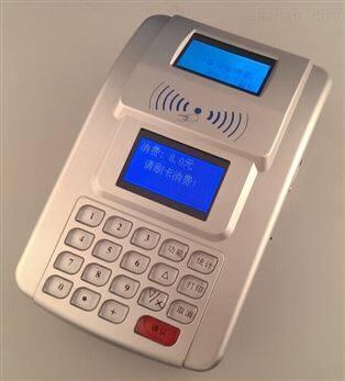 员工食堂打卡吃饭分时间段就餐刷卡消费机