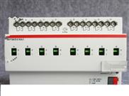 西安智能照明DC24V总线型控制系统