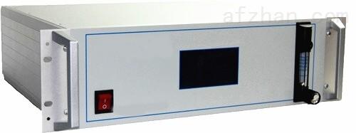 在线式一氧化氮红外分析仪
