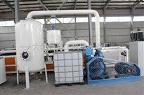 美工硅质聚苯板设备 生产线机器