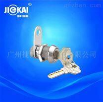JK508  地铁闸机锁  银行专业锁 卡巴锁