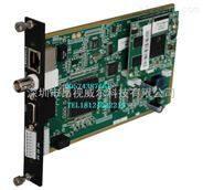 天地伟业TC-ND921S3-HDMI-C高清视频解码卡