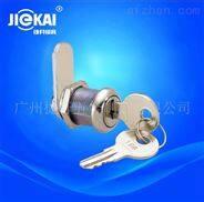 JK502环保 挡片锁 转舌锁  自动售货机锁