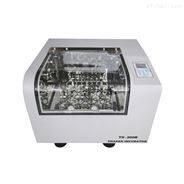 TS-200B空气恒温摇床,国产振荡器厂家