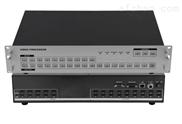 cyaninfo青象网络控制视频矩阵与大屏联控
