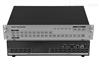 手机APP控制,HDMI视频矩阵与大屏联控方案