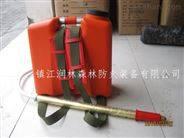 森林消防扑火器材  水桶型往复式灭火水枪