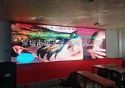 P2.5室内LED全彩电子显示屏