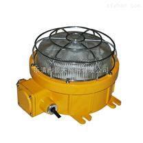 BCW6222防爆吸顶荧光灯