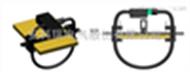 安科瑞 BR-AI 350 罗氏线圈电流互感器价格