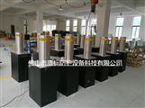 db-sj219 品牌ngm自动升降柱,贵州液压升降柱