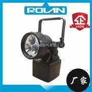 SW2400多功能发电灯 便携式应急照明灯