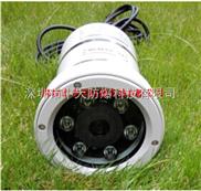 0Cr19Ni12Mo2摄像头机防爆护罩价格ZTKB-Ex
