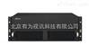 大华视频综合平台