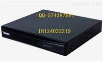 天地偉業TC-NR1016M7-S4監控硬盤錄像機