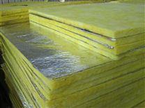 高温防火玻璃棉卷毡Z新价格说明