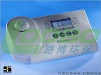 ET9270微电脑总悬浮物测定仪全国厂家价格