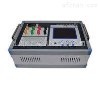 上海变压器有载分接开关参数测试仪厂家