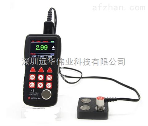 福建MT600超声波测厚仪
