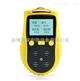 便携式氧含量浓度检测仪  气体缺氧探测仪