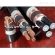热水器接地端子线规格