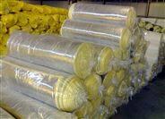玻璃棉卷毡河北厂家