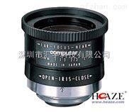 Computar定焦8.5mm鏡頭M8513