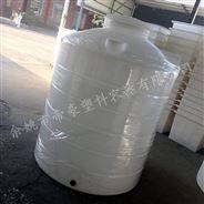 2吨工业废水储存塑料水箱