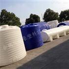 陕西优质塑料水箱多少钱