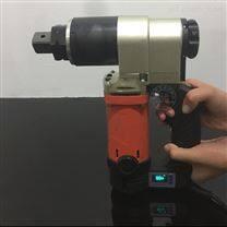 升级版电动定扭矩扳手