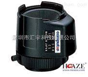 Computar康標達鏡頭HG1214FCS-3