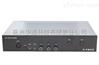 HT-VSYS-4EM四线音频会议终端机设备